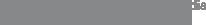 urmel-logo-gray